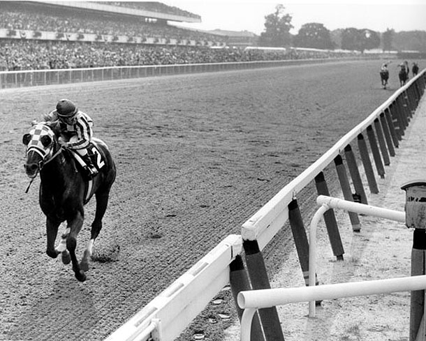 http://www.championsgallery.com/Secretariat%20The%20Photo.jpg